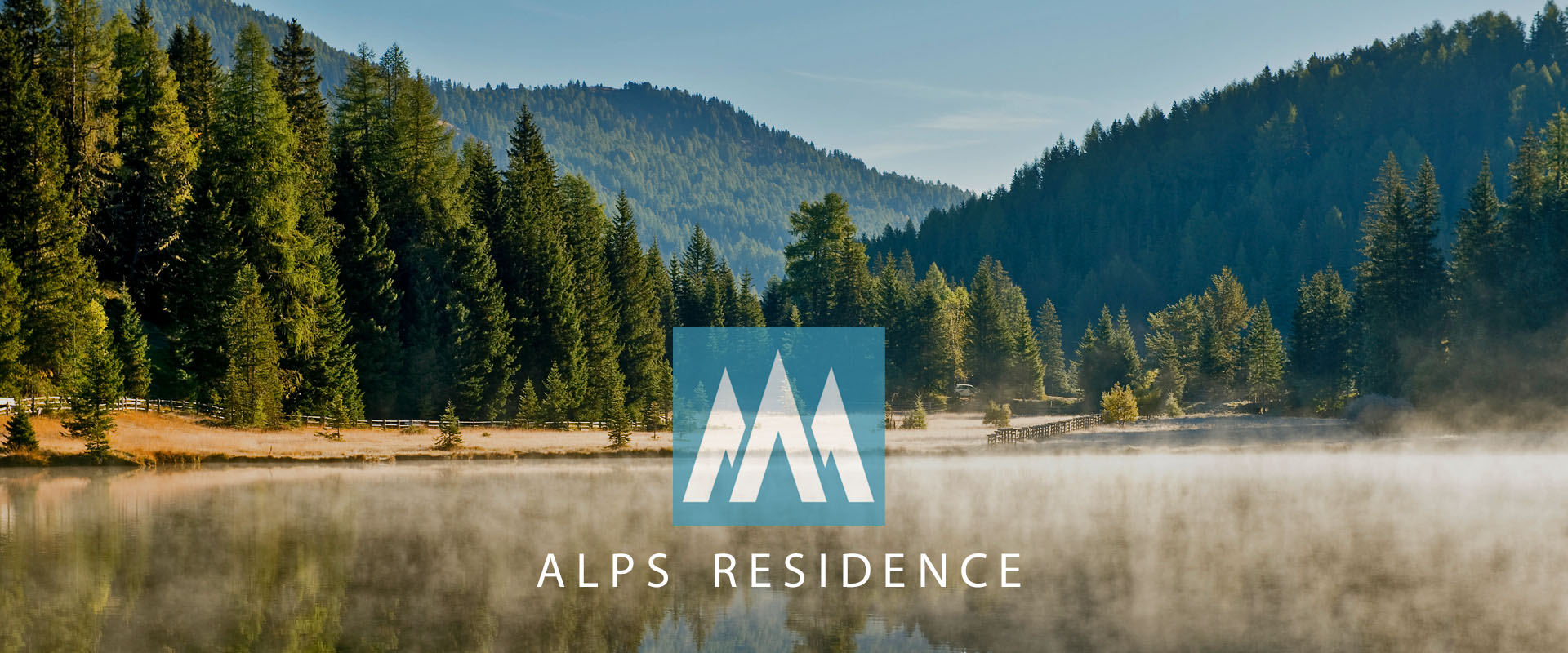 Alps Residence Appartements Carpe Solem Mariapfarr